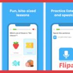 Duolingo-for-pc