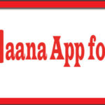Gaana App Download for PC