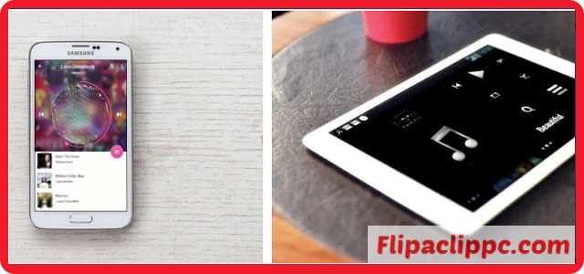 Features of Fildo App For PC