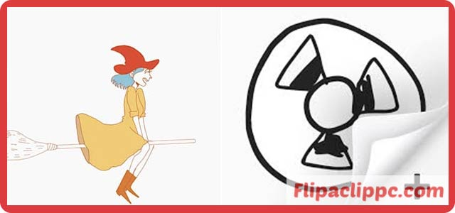how to animate flipaclip