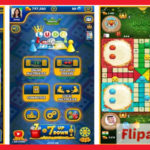 Features of Ludo King Game