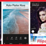 Features of Meitu download for PC