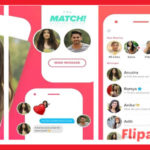 Features of the Tinder for PC