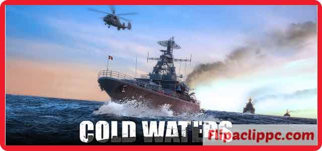 Submarine Games