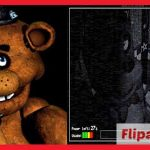 Features of the Five Nights At Freddy's For PC
