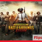 About the Features of the PUBG Mobile Download for PC