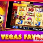 The Features of the Cashman Casino Las Vegas Slots for Windows 10