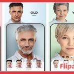 faceapp features