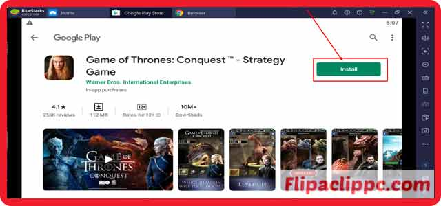 Game of Thrones For PC, Windows 10 Mac OS Download for Free