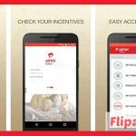 Features of the One and Only Mitra App Download For PC