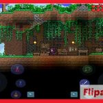 Features of the Terraria For PC