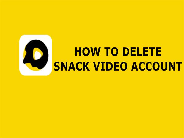 snack video app kis desh ka hai