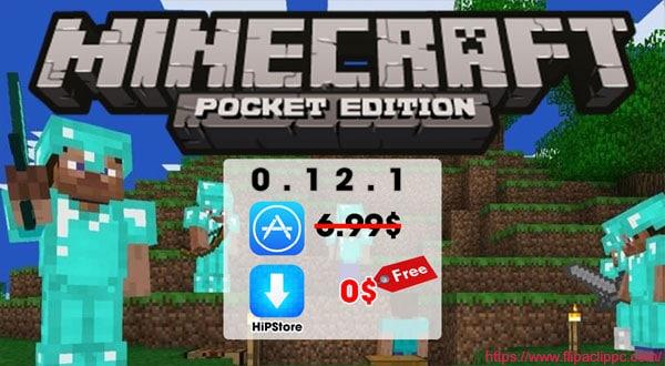 hipstore minecraft download windows 7,8,10