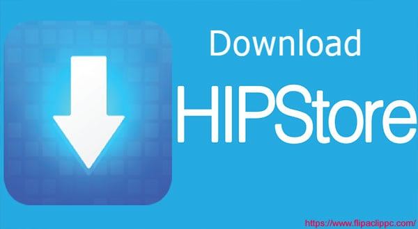 download hipstore for windows