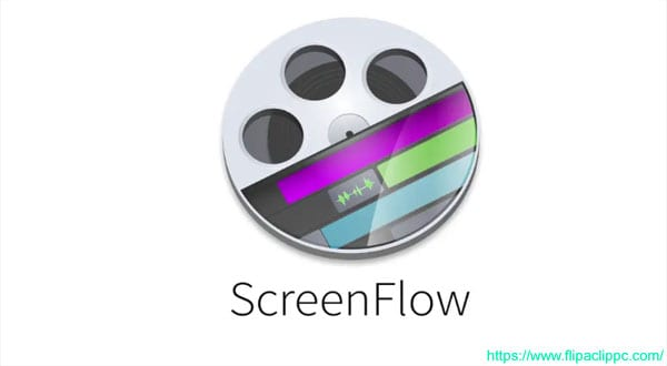 ScreenFlow For Windows
